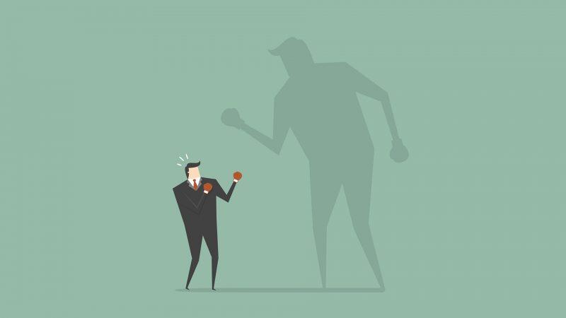 در این مقاله برای رهایی از ترسهایی که مانع موفقیت شماست 5 راهکار ارائه میدهیم که شما را به یک شوالیه شجاع تبدیل میکند.
