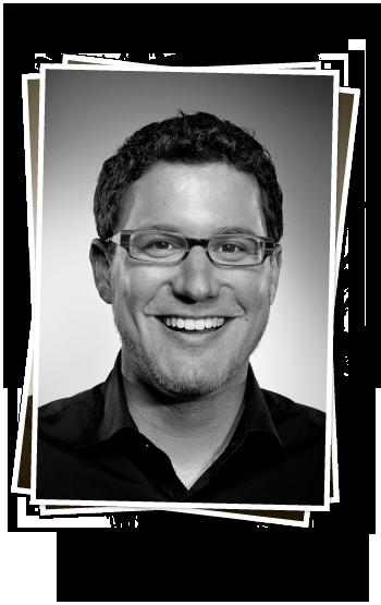 کپسول صوتی نوپای ناب اریک رایز جدیدترین آموزش صوتی و کتاب صوتی را از وبسایت کپسول انرژی دانلود کنید و در تبلت، موبایل و خودروی خود به سمت دانش و آگاهی بی کران قدم بردارید. آموزش صوتی